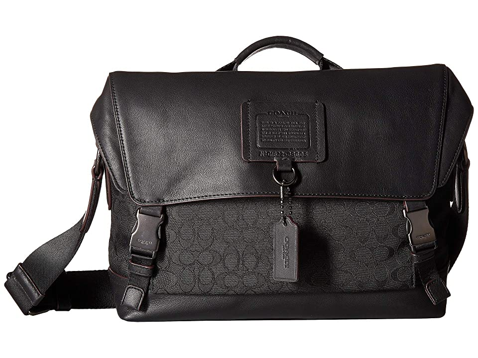 COACH 4658847_One_Size_One_Size