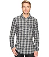 Dax Long Sleeve Shirt