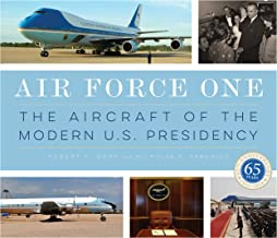Best air force one book Reviews