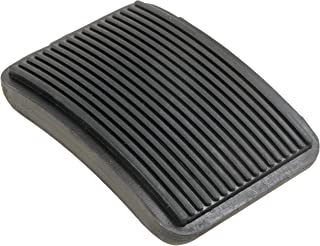 DORMAN HELP! 20730 Clutch and Brake Pedal Pad