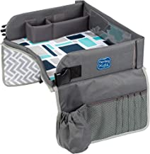 Best car booster seat tray Reviews