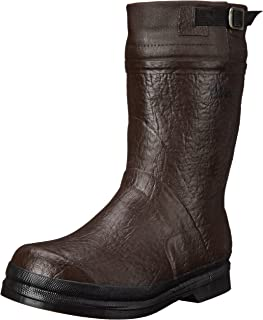 Insulated Mariner Rubber Insulated Boot