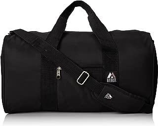 Everest Basic Bolsa de equipo estándar