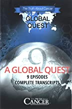 Best global quest cancer Reviews