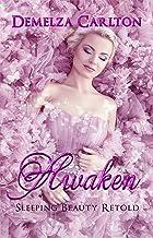 Awaken: Sleeping Beauty Retold (Romance a Medieval Fairytale)