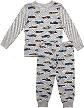 esme pajamas boy