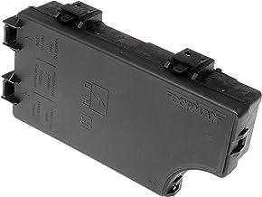 Dorman 598-711 Remanufactured Totally Integrated Power Module for Select Chrysler/Dodge Models