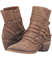 Free People - Mason Western Boot
