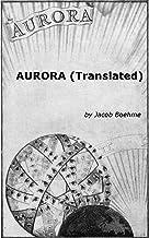AURORA (Translated)
