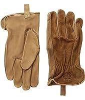 Standard Work Gloves