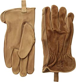 Standard Work Gloves