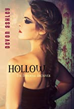Hollow (The Immortal Archives #4)