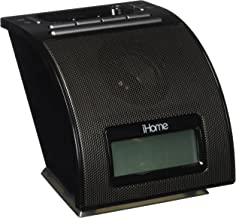 Best funky ipod docking station Reviews