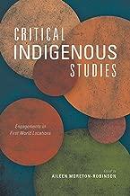 Best critical indigenous studies Reviews