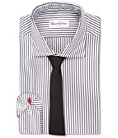 Robert Graham - Harry Dress Shirt