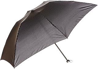 [アイウ] 折りたたみ傘 1AI 181022498 メンズ