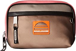 Marc Jacobs - Sport Belt Bag