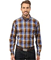 Roper - 0057 Harvest Plaid