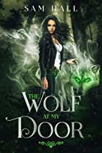 Best the wolf at the door book Reviews