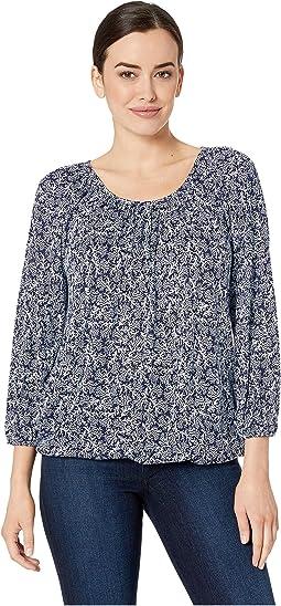 2338e0aa8c92 MICHAEL Michael Kors. Ornate Crochet Dress.  185.00. New. True Navy