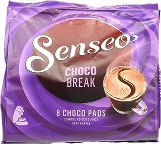 3x Cafeclub Supercrema Paquetes Grandes C/ápsulas Caf/é Espresso 100 Unidades