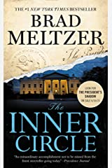 The Inner Circle (The Culper Ring Series Book 1) Kindle Edition