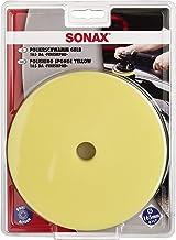 Suchergebnis Auf Für Sonax Polierschwamm