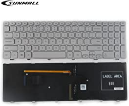 Best dell inspiron 15 7000 keyboard cleaning Reviews