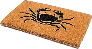 Best thick coir doormat Reviews
