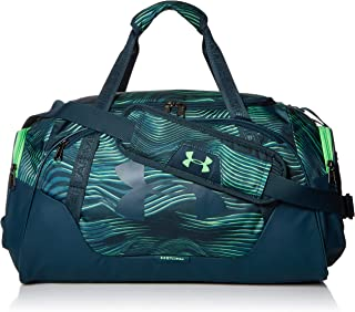 Best ua storm undeniable backpack duffle large Reviews