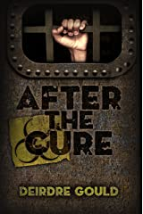 After the Cure Kindle Edition
