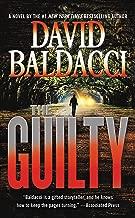 the target david baldacci read online