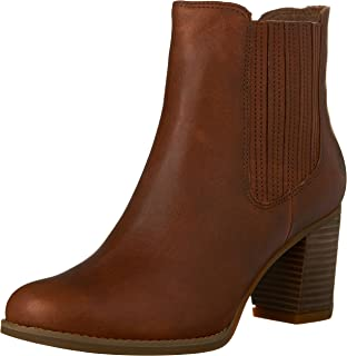 Best timberland atlantic heights chelsea boots Reviews