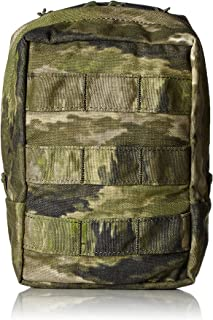 Helikon-Tex Outback Line, General Purpose Cargo