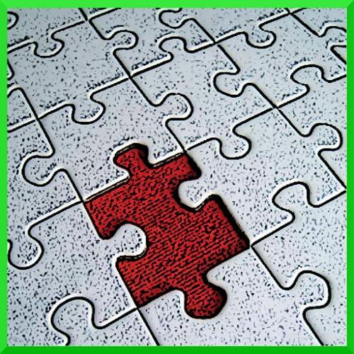 Nadir Puzzle images