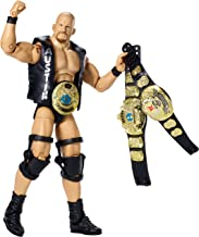 WWE Defining Moments Elite - Stone Cold Steve Austin