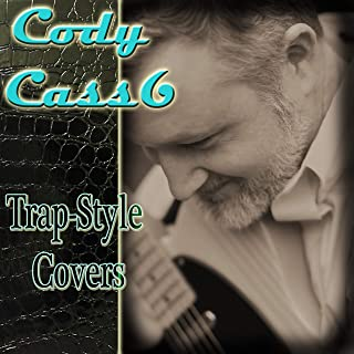 Trap-Style (Covers)