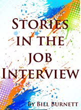 Stories in the Job Interview