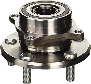 Genuine Honda 44300-TK8-A01 Wheel Bearing and Hub Assembly
