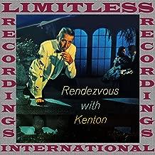rendezvous with kenton