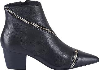 Sol Sana Women's Diego Boots