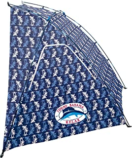 Best tommy bahama portable sun shelter instructions Reviews