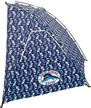 Tommy Bahama Portable Beach Tent