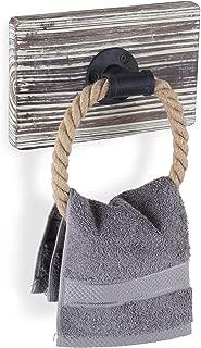 barnwood bathroom accessories