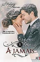 À JAMAIS [ Romance ]