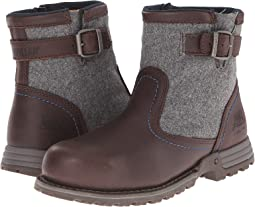 Caterpillar Jace Steel Toe
