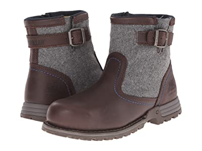 Caterpillar Jace Steel Toe Women
