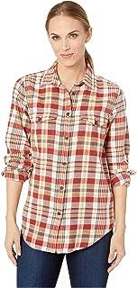 Women's Scout Shirt