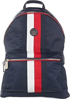 Tommy Hilfiger Poppy Stp Womens Backpack One Size Corporate