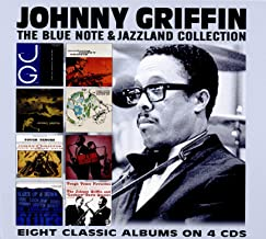 Blue Note And Jazzl & Collection